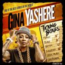 Ticking Boxes/Gina Yashere