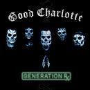 Shadowboxer/Good Charlotte