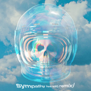 Sympathy (feat. Rainsford) [Hank Solo Remix]/Twin Shadow