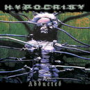 Abducted/Hypocrisy