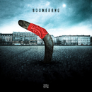 Boomerang (feat. Ham VolKan)/Sleiman