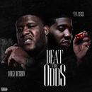 Beat The Odds (feat. YFN Lucci)/Derez De'Shon