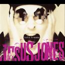 Info Freako/Jesus Jones