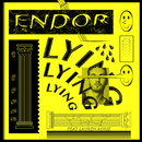 Lying (feat. Lauren Ackie)/Endor