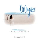 CoCo Jazz Kid Thueng Carabao (Remastered)/Nareekrajang Kantamas