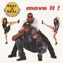 Move It!/Reel 2 Real