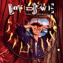 Zeroes (2018) [Radio Edit]/DAVID BOWIE