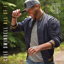 Love You Too Late/Cole Swindell