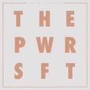 The Power Shift/Greg Holden