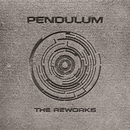 The Island, Pt. 1 (Dawn) [Skrillex Remix]/Pendulum
