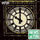 News at Ten/The Vapors
