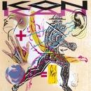 Move To Move/Kon Kan