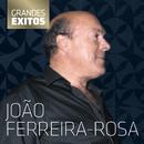 Grandes Êxitos/João Ferreira-Rosa
