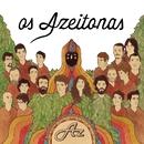 AZ/Os Azeitonas