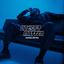 Doesn't Matter (feat. A$AP Ferg)/Gallant