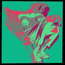 Humility (feat. George Benson) [Remixes]/Gorillaz