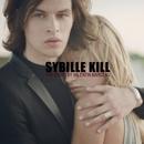 Sybille Kill/Valentin Marceau