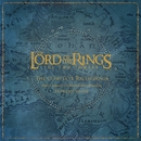 The Lord Of The Rings: The Two Towers-The Complete Recordings/Howard Shore