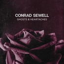 Healing Hands/Conrad Sewell