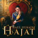 Hajat/Hael Husaini