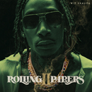 Rolling Papers 2/Wiz Khalifa