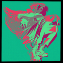 Humility (feat. George Benson) [Superorganism Remix]/Gorillaz