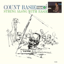 String Along with Basie/Count Basie