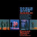 Dance Along with Basie/Count Basie And His Orchestra