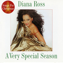 A Very Special Season/Diana Ross