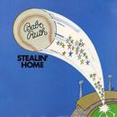 Stealin' Home/Babe Ruth