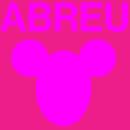 Yhen elämän juttu/ABREU