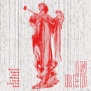 In Red (feat. Ivory Mobley & David Killed The Giant)/Brandon Estelle