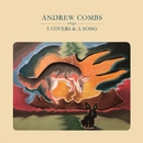 5 Covers & A Song/Andrew Combs