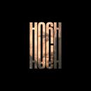 Hoch/Kontra K