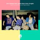 Light You Up (feat. Queen Rose & Amy Douglas) [The Louie Vega Mixes]/Luke Solomon
