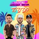 Tú Y Yo (feat. Nicky Jam & Justin Quiles)/Valentino