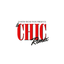 Dimitri From Paris Presents Le CHIC Remix/Chic feat. Nile Rodgers