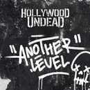 Another Level/Hollywood Undead