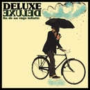 Colillas En El Suelo/Deluxe