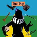 Skip The Rope/Das Pop
