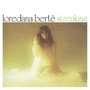 Streaking (2016 Remastered)/Loredana Bertè
