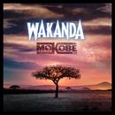 Wakanda/Mokobé