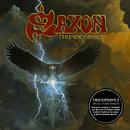 Thunderbolt (Live in Frankfurt 02.03.18)/Saxon