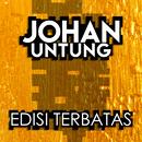 Edisi Terbatas/Johan Untung