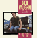 Beautiful Thing/Ben Vaughn