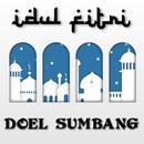 Idul Fitri/Doel Sumbang