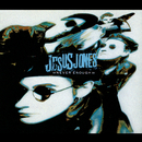 Never Enough/Jesus Jones