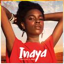 Chante-moi le monde/Inaya