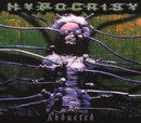 Abducted - Classic Serie/Hypocrisy