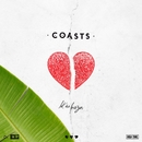 Let Me Love You/Coasts